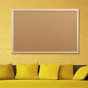 水松板/ 白板/ 黑磁板/ 訂造板類