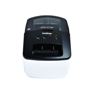 Brother QL-700 電腦標籤機 Label Printer (USB)