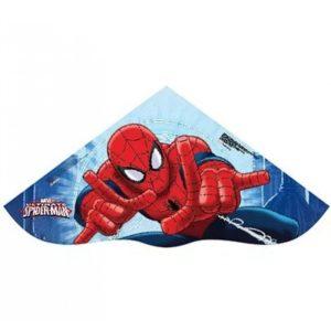 Spider-Man-Kite