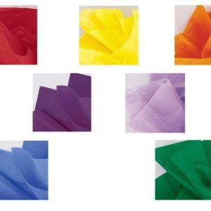 雪梨紙/ 雞皮紙/ 防水紙