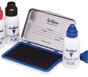 Artline ESK-50A Refill Ink 20cc