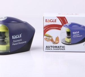 EAGLE EG-5146 削筆機