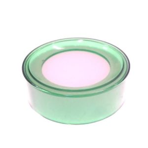 NF018 水泡盅