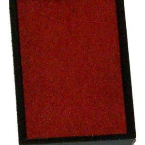 Shiny - S-300-7 - Refill Ink Pad