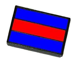 Shiny - S-303-7 - Refill Ink Pad