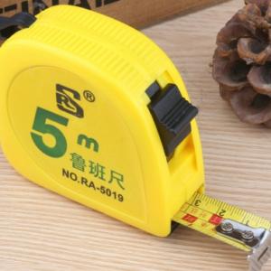 5M #RA-5019 魯班尺