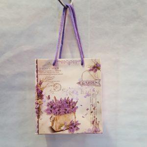 GARDEN #A255紙袋