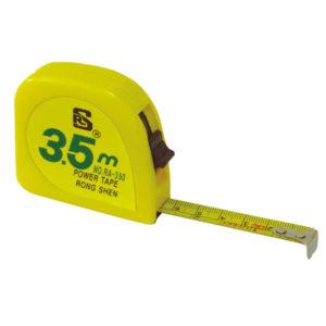 NO.RA-350 3.5m 拉尺