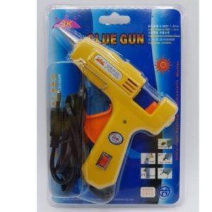 3k-602 熱溶膠槍