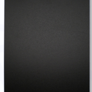 GLOBE F320 A4 單板夾.