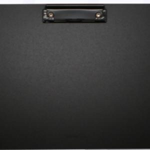 GLOBE F320E A4 雙色單夾板(E型)