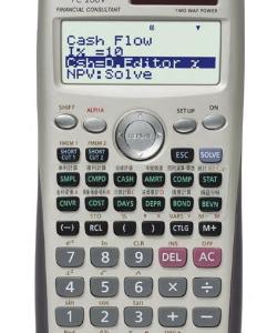 CASIO FC-200Vjpg.