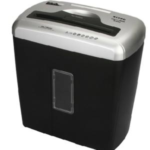 NIPPO NS-2070 CD 粒狀碎紙機
