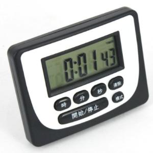 BK-333 正倒數電子計時器