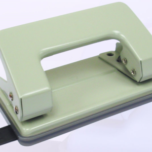 GENMES NO.9010 2-HOLE PUNCH 打孔機.