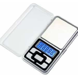 MH-200 POCKET SCALE 袋裝電子磅