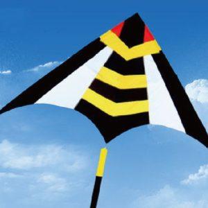 2.8 米大黃蜂風箏