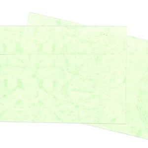 NO.4322 皮紋紙信封