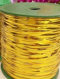 禮物包裝線 GSL200 (金色 - 200碼)